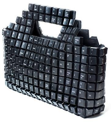 Computer Keyboard Bag .jpg