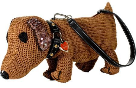 doggie-handbag.jpg