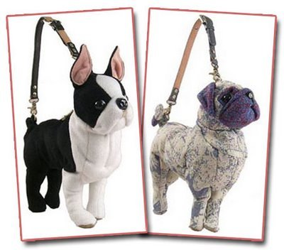 dog-shaped-handbags.jpg