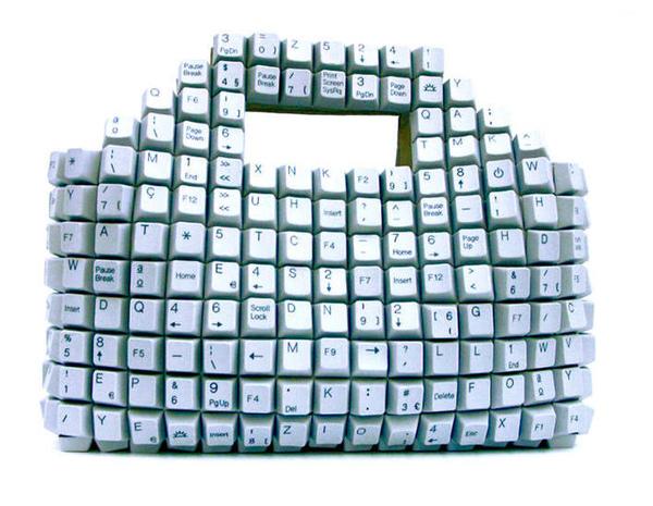 key_bag1.jpg