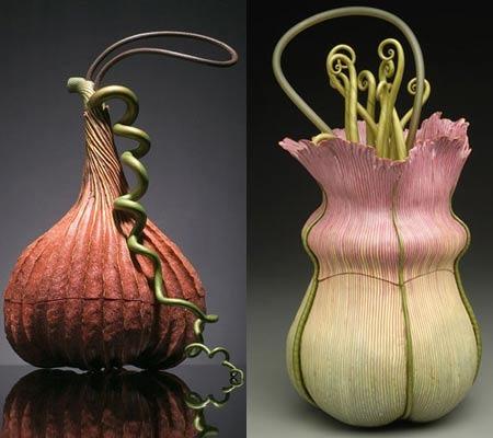 onion-handbag.jpg