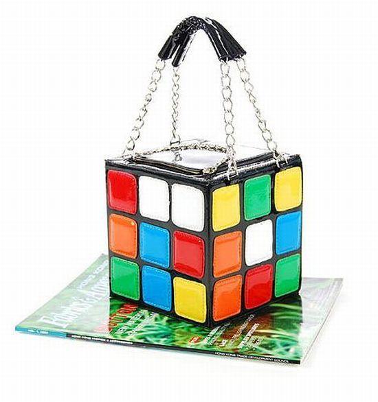 rubiks-cube-handbag.jpg