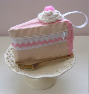 Slice of Cake Purse by Tabitha Emma.jpg