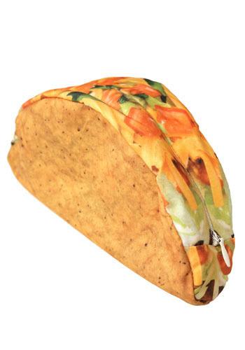 taco purse.jpg