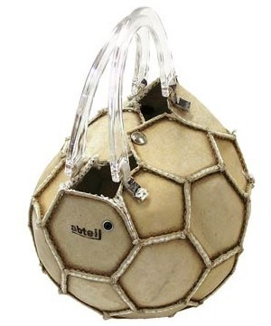 Used Soccer Ball Purse.jpg