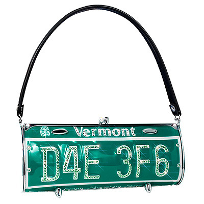 vermont-green-license-plate-bag.jpg