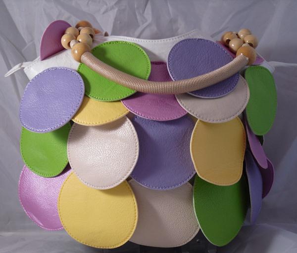 handbag 07.jpg