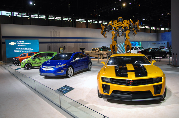 Autobots from Transformers 2_Revenge of the Fallen01.jpg
