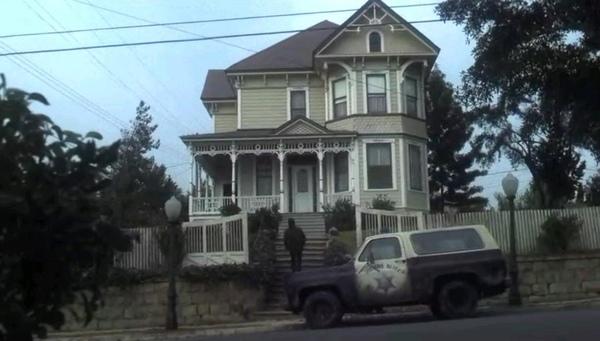 021 警長的家.jpg