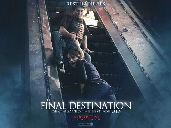 2009_final_destination_4_wallpaper_001.jpg