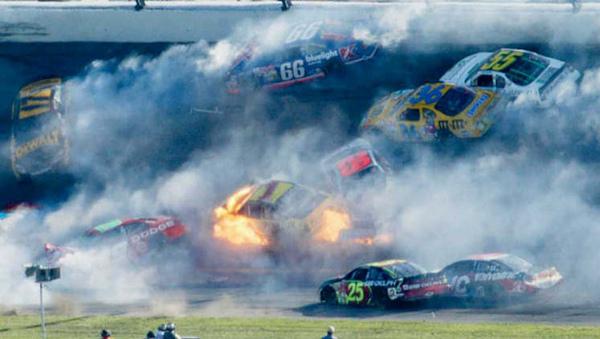 nascar-race-wreck.jpg