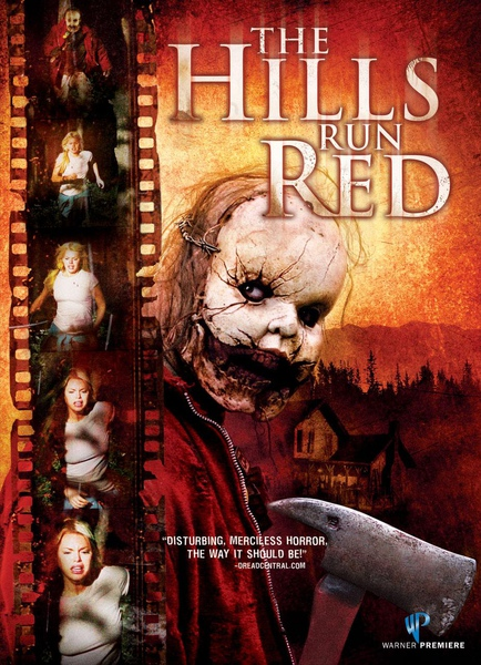 hr_The_Hills_Run_Red_DVD_cover.jpg