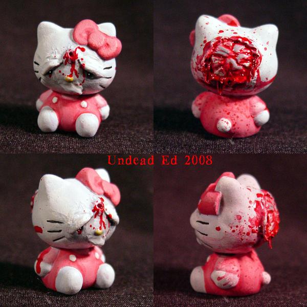Blasted Hello Kitty 1 inch.jpg