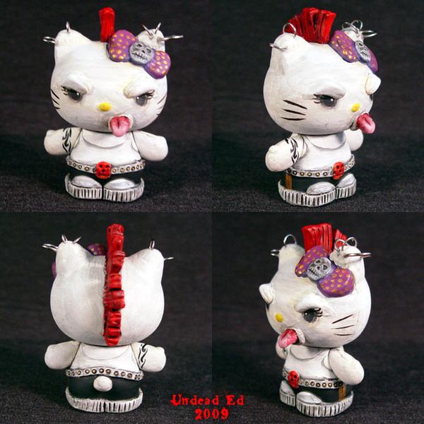 Hello Evil Kitty 5 Punk.jpg