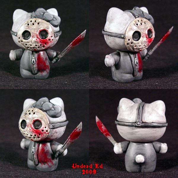Hello Kitty 3 Friday the 13th.jpg