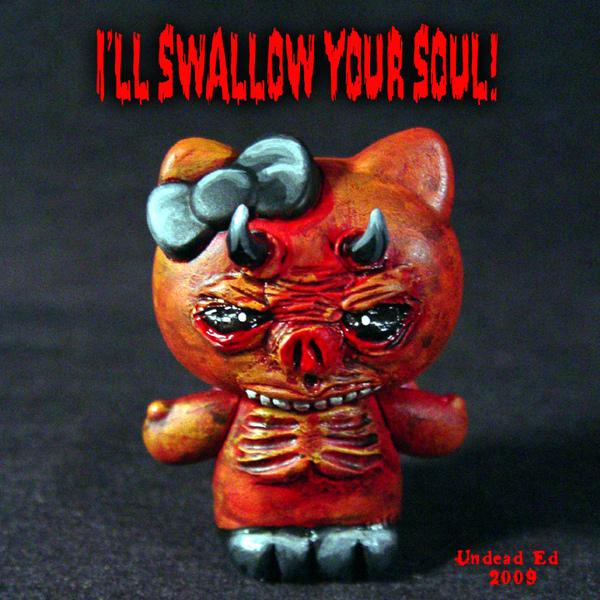 Hello Kitty 4 Demon Evil Dead.jpg