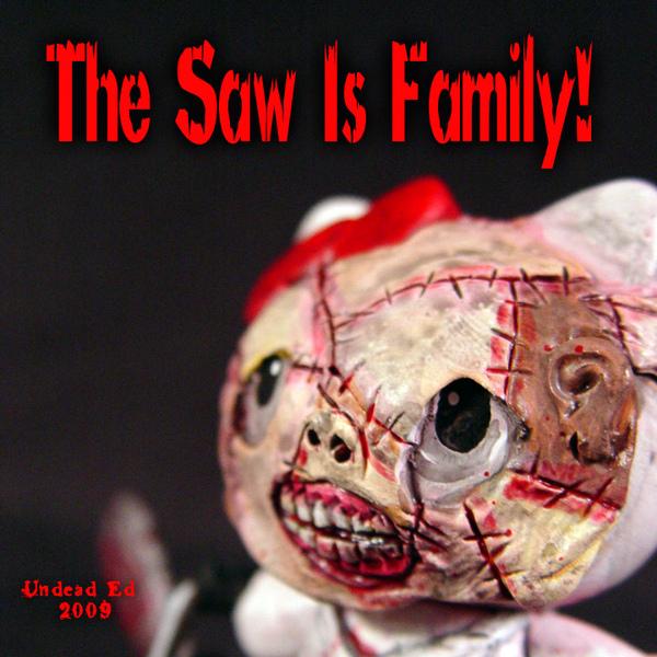 Hello Kitty 7 Saw Is Family.jpg