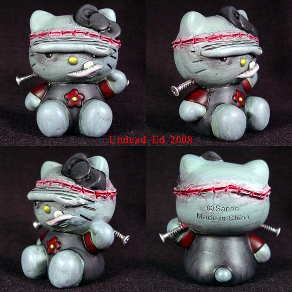 Hello Kitty Frankenstein OOak.jpg