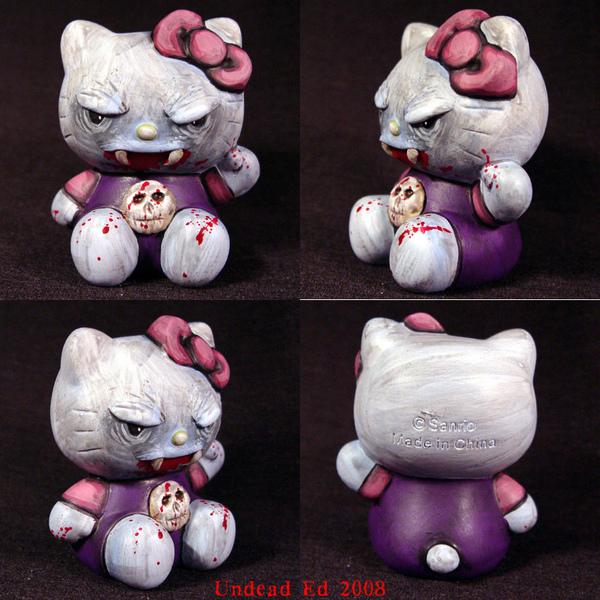 Hello Kitty Vampire OOak.jpg