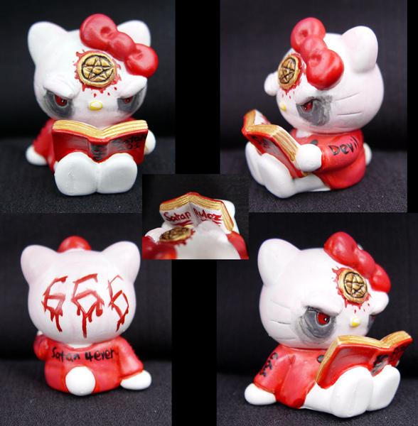 Satanic Hello Kitty.jpg