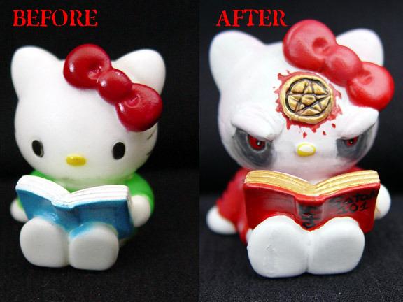 Satanic Hello Kitty Comparison.jpg