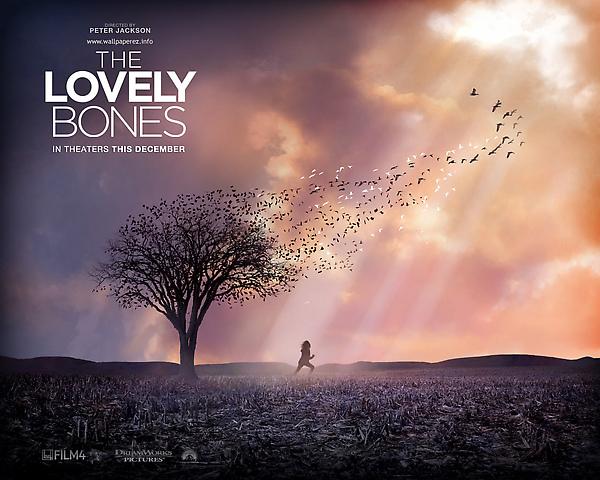 Lovely-Bones-2019.jpg