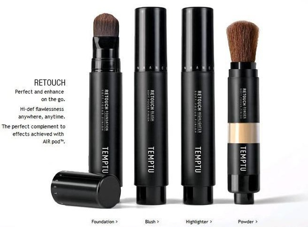 Retouch Makeup.jpg