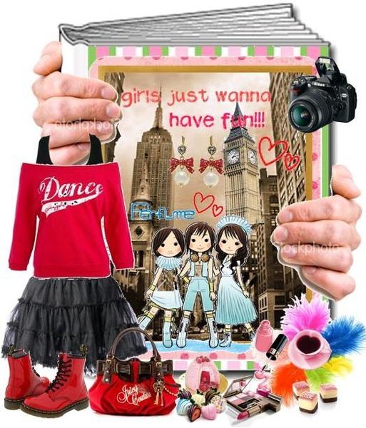 27th Girl's Diary.jpg