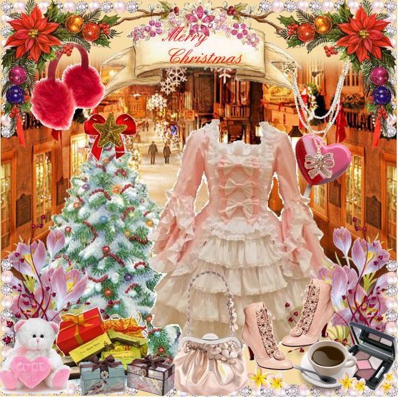 33rd Merry Christmas.jpg