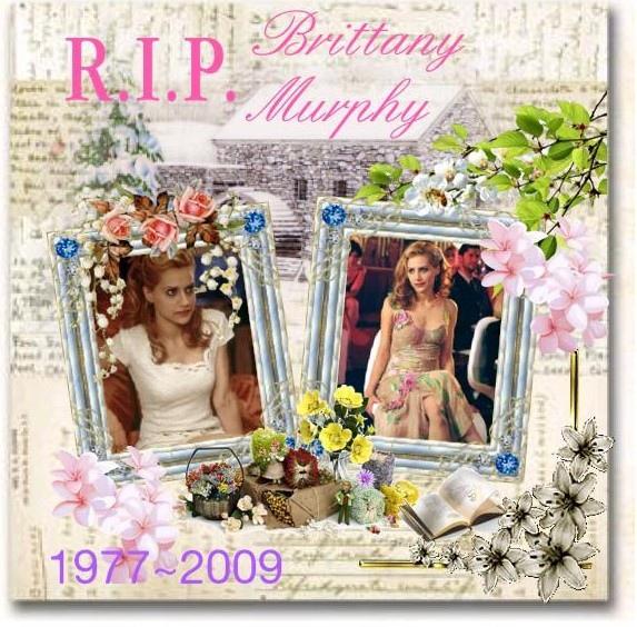 33rd R.I.P. Brittany Murphy.jpg