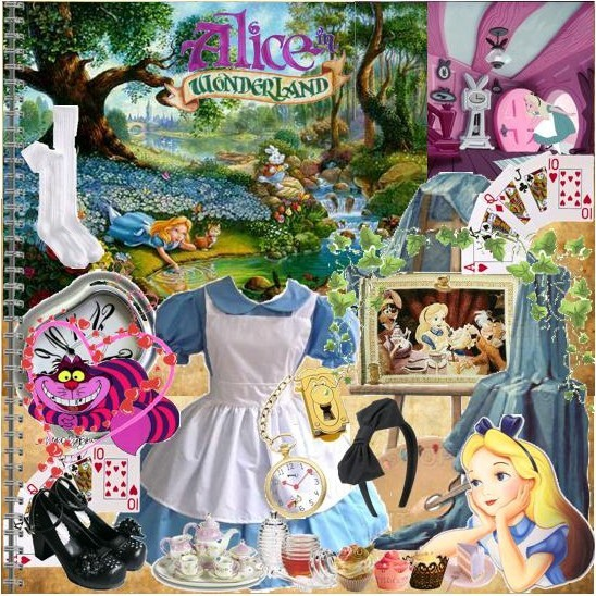 22nd-2 Alice in WonderLand.jpg