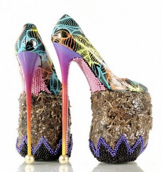 designer Insa_elephant-dung-heels_-2_YRfEO_23163.jpg