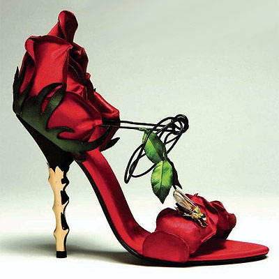 rose-stem-heels-by-mai-lamore.jpg