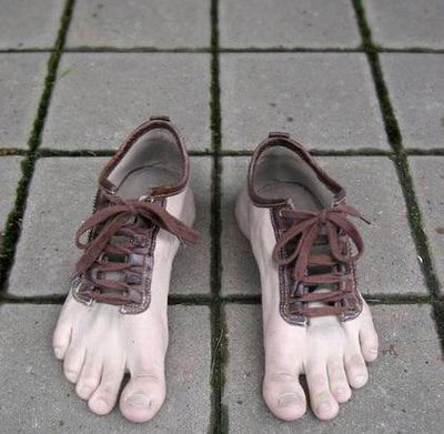 Feet Shoes.jpg