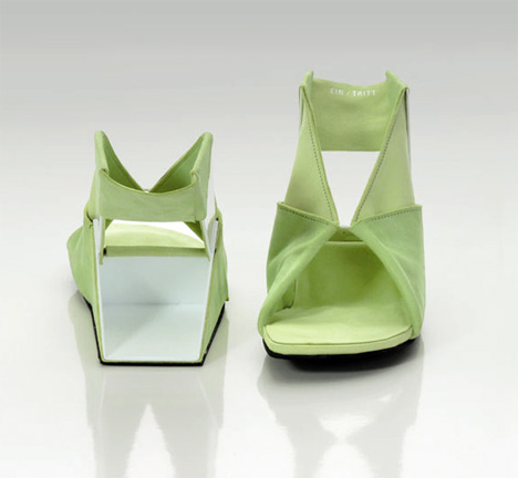 Catherine Meuter_Origami Shoes.jpg