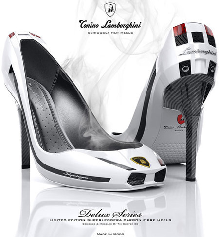 Lamborghini Shoes.jpg