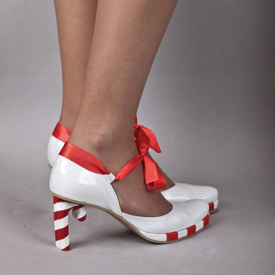 Sweet and tangy candy shoes-8_ehHBY_23163.jpg