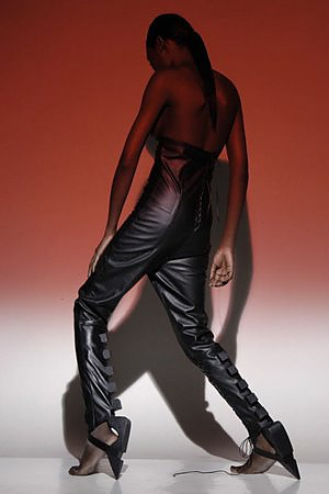 Dutch designer Eelko Moorer in 2003 _stilts_in_black.jpg