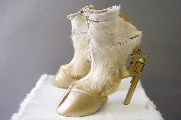 gun-hoof-shoe-(Goat Feet).jpg