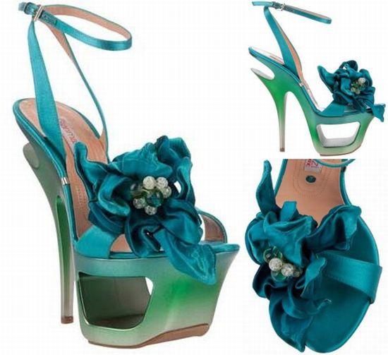 Gianmarco Lorenzi_turquoise-satin-flower-platform-sandals.jpg