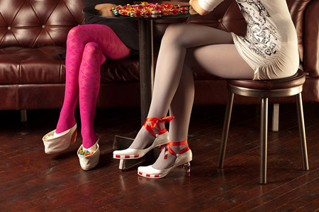 Sweet and tangy candy shoes-11_2jwe4_23163.jpg