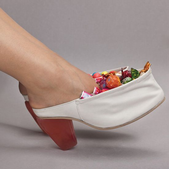 Sweet and tangy candy shoes2_ZHNky_23163.jpg