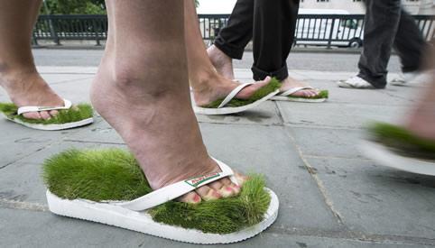 Grass Flip Flops 01.jpg