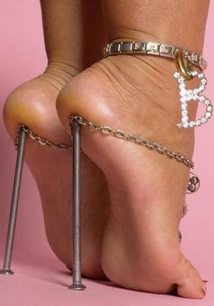 Nail Heels.jpg