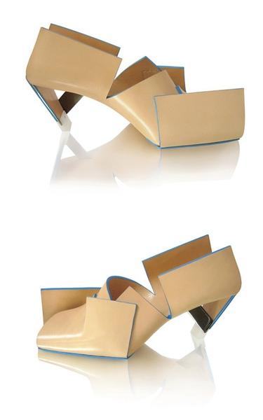 Beigefoldedshoe - 2.jpg