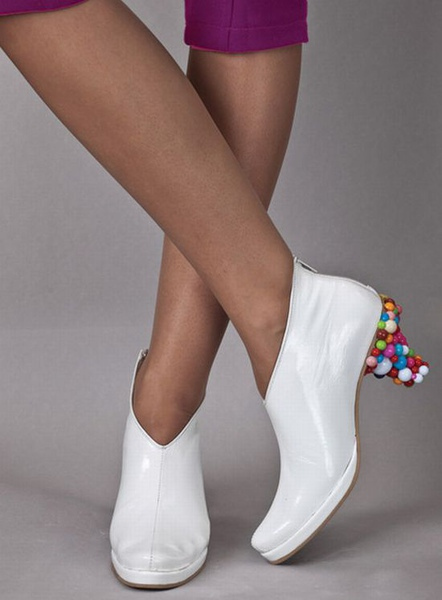 Sweet and tangy candy shoes-10_GHuXj_23163.jpg