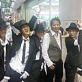 98高雄市國稅局舞蹈比賽1.jpg