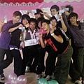 98高雄市國稅局舞蹈比賽.jpg