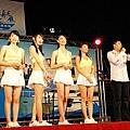 2007高雄遊艇展主持.jpg