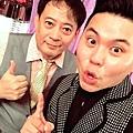 0310高雄漢神巨蛋太陽保經春酒團康主持人 (45).JPG
